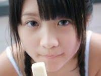 【JKロリ 着エロ】美少女グラドルの過激イメージビデオ詰め合わせ
