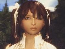 【3Dエロアニメ】skyrimで山賊がロリっ娘をレイプ