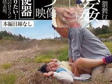 【JS】小学生を野外強姦して中出しする鬼畜ロリコン達(続)