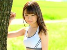 【早乙女夏菜】中学生みたいな女子大生とセックス