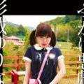 【js 彩城ゆりな】小学生幼女に公園で性的いたずらをするロリコン