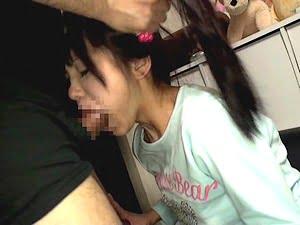 【無料JSレイプ動画】小学生を連れ込み強姦【前田ちえ】。無料JSエロ動画。