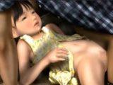 【エロアニメ JSロリ】ひなどり16:小学生未満の幼女が中出しレイプされる。無料幼女エロアニメ。