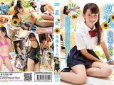 【ジュニアアイドル 近藤あさみ jc】美少女中学生が可愛いすぎるIV